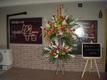 他のイベント:弾き語りの店 いわぶち響堂 HIBIKI-DO [ライブハウス、弾き語り]