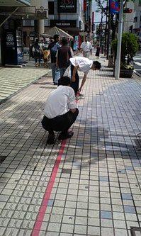 2010八戸三社大祭前の作業-2.jpg