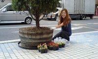 100903花植-アルグハシブン.jpg