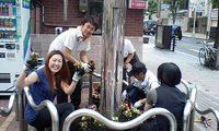100903花植-海の樹.jpg