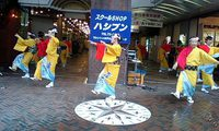 正調・盆踊保存会-1.jpg