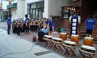 福聚保育園待機.jpg