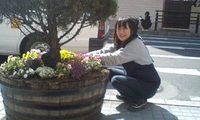 花植え23.4.29-5.jpgのサムネール画像