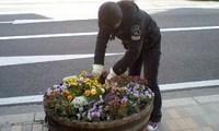 花植え23.4.29-7.jpg