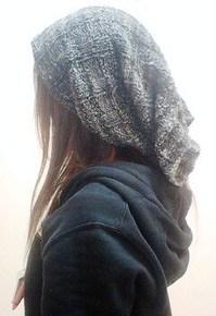 帽子・モデル.jpg