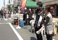 2013.5.26-居酒屋弁慶.jpg