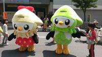 2013.5.26-新いかずきん.jpg