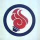 2011年:第66回国民体育大会冬季大会 #kokutai [三沢市、八戸国体、八戸市、南部町、国体]