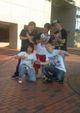 2011年:七夕BATTLE THE STREETS!☆2011.7.17 [BBOY SHINDO、ダンス、七夕、八戸七夕まつり、十三日町]