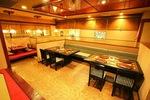 地酒と和食・鍋料理 三十三間堂