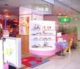 喫茶 パブロカザルス三春屋店