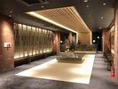 HOTEL GROBAL VIEW 八戸