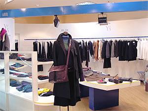 八戸市:衣類・アパレル/ゲーム[バッグ、婦人服、靴]