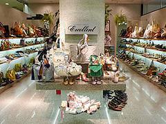 八戸市:ファッション/エクセレント[バッグ、小物、靴]