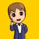 イベント:花まつり in 八田神仏具店本店 [八田グループ、八田神仏具店、甘茶、花まつり]