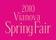 横長:2010 VIANOVA SPRING FAIR開催中!