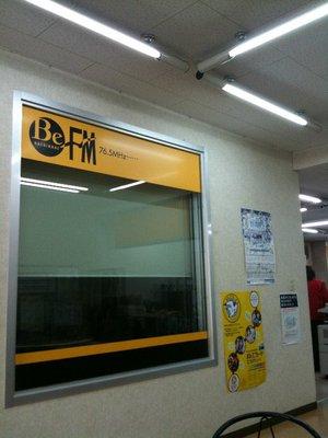 noukanshi1.jpg