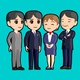 イベント:葬祭セミナー...2月22日昼開催...八田グループ [セミナー、寸劇、葬儀]