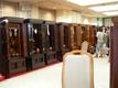 セール:2011年お仏壇フェア~感謝の絆セール~ [フェア、仏壇]