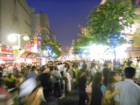 H23八戸七夕祭り記録40.JPG