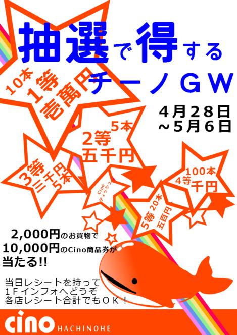 GWpop.png