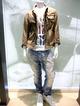おすすめ:グスト八戸店 DIESEL メンズ 『WILD IN LIFE』