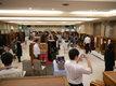 セール:2012年 お仏壇フェア 開催 [お仏壇、フェア]