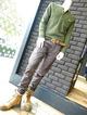おすすめ:グスト八戸店 この秋旬のスタイルはコレでキマリ!!
