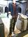 縦長:グスト八戸店 JOGG JEANSから新しいモデルの紹介です。