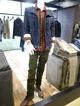 おすすめ:グスト八戸店 JOGG JEANSから新しいモデルの紹介です。