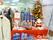 横長:ヴィアノヴァ1階k/cカンパニー クリスマスフェア~