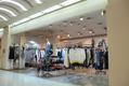 お知らせ:import select shop ELP 5/17ニューオープン!