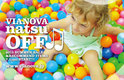 セール:2013 VIANOVA 夏OFF!! 開催中