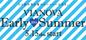 横長:VIANOVA Early Summerフェア開催中!